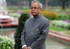 India warns Swedish daily to edit Bofors references by Pranab Mukherjee
