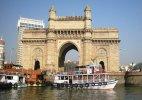 At $8 billion, Mumbai faces largest GDP exposure to terror: Report