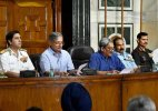 5 key points of OROP scheme as announced by government