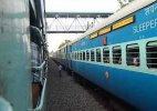 Chennai-Mangalore Express derails in Tamil Nadu, 34 injured