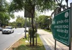 NDMC decides to rename Aurangzeb Road as APJ Abdul Kalam Road