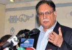 Kashmir issue must be resolved for regional peace: Pakistan minister