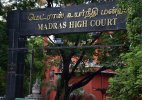 Killing of criminals in self-defence not a crime: Madras HC