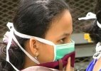 Swine flu kills five more in Rajasthan, toll now 73
