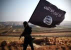 ISIS does not consider Indians good enough fighter