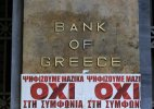 Referendum on terms of creditor agreement begins in Greece