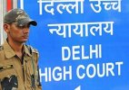 Delhi to increase number of its standing counsel