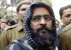 Afzal Guru event JNU orders disciplinary enquiry