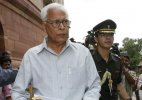 J&K Guv seeks enhancement of flood relief fund from Centre