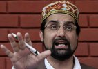 Trying to help India, Pakistan: Kashmiri separatist leaders