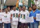 Head of Sri Rama Sene detained in scholar M M Kalburgi's murder