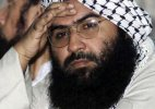 pathankot attack Pakistan rules out JeM chief Masood Azhar role