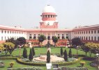 Supreme Court notice to government on old age homes
