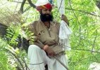 PIL in HC against government decision to declare Gajendra Singh as martyr