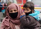 115 fresh cases of swine flu in Delhi