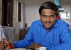 FIR against Hardik Patel for holding meeting without permission