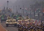 Barack Obama to witness India's military might, cultural diversity