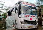 15 electrocuted in Rajasthan bus mishap, PM Modi condoles