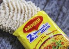 Nestle agrees to Bombay HC's proposal of fresh testing of Maggi noodles