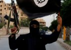 We respect teachers, will not harm you, ISIS captors told Karnataka hostages
