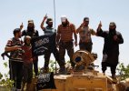 UP youth with ISIS in Iraq wants to return home