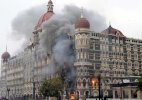 Exposed: 26/11 attacks were planned and launched from Pak soil, claims former top cop