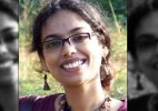 Now, Bengali poet returns Sahitya Akademi award