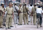 UP govt to appoint 35000 cops sans written test