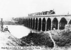 Indian Railways turns 162 years old