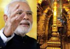 #IncredibleIndia: Top 10 photos re-tweeted by PM Narendra Modi