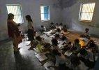 Fake degree racket: 1,400 primary teachers resign in Bihar