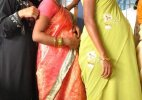 Haryana mulls law to make registration of pregnancy compulsory