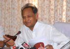 New Excise policy needs to be reviewed: Ashok Gehlot