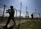 Pakistan violates ceasefire again in Jammu, second in 24 hours