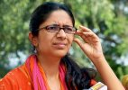 DCW to work with Delhi Police's crimes against women cell