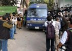Delhi Police plans to launch web app for its beat constables