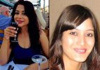 Sheena Bora murder case: Enquiry into alleged lapses by Raigad cops to consider all facets