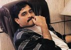 Dawood Ibrahim's location is not known: Govt