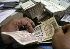 Black money: Government says names can be revealed in public interest