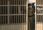 Undertrial beaten to death in UP Jail; inmates clash, 26 hurt