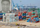 JNPT scam: ED freezes bank account of accused Rajesh Bangawala