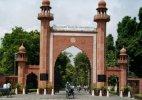 Homosexuality rampant in madrassas, ban them: AMU professor
