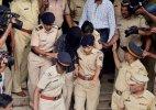 Sheena Bora murder: Cops trace vendor from whom Rai, Indrani bought suitcases