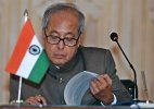 Women's rights must be respected: President