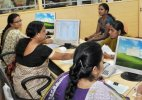 Indian companies not compliant with the Sexual Harassment Act