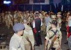 Dimapur Lynching: Centre seeks report from Nagaland, puts Assam on high alert