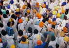 Dal Khalsa calls for bandh in Amritsar to mark Operation Bluestar