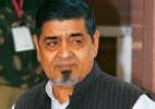 1984 riots case: CBI gives clean chit to Jagdish Tytler