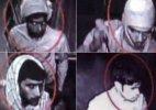 Nun Gangrape case: Prime accused arrested in Bengal