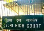 Delhi High Court slams Delhi Police on women's safety